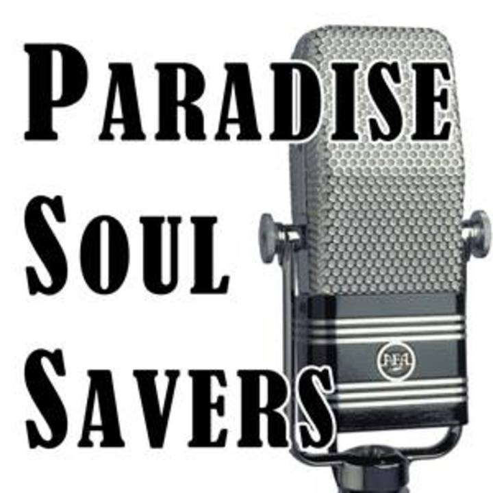 Paradise Soul Savers Tour Dates