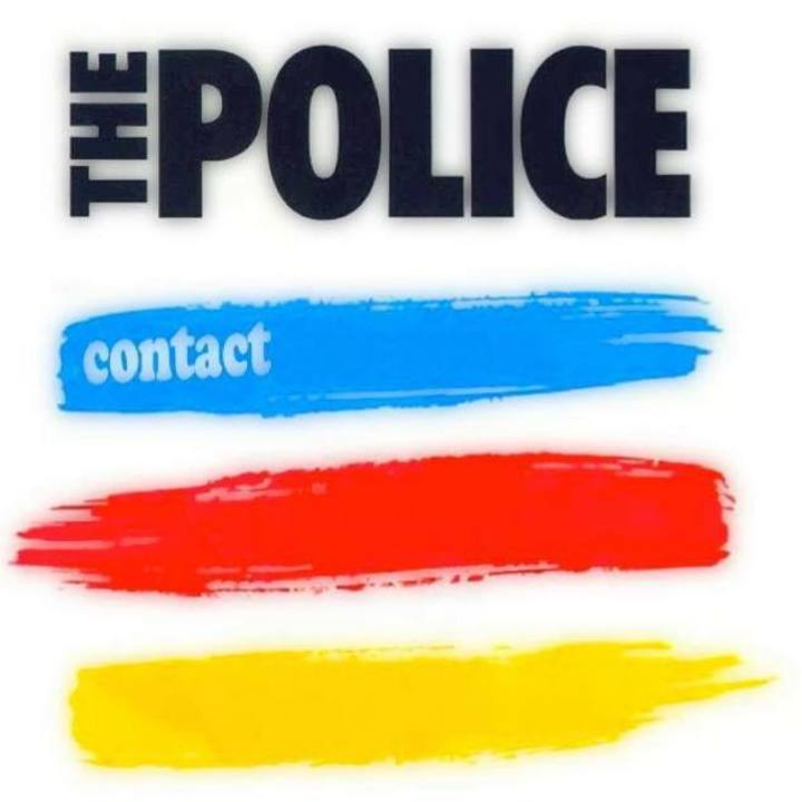 THE POLICE TRIBUTE Tour Dates