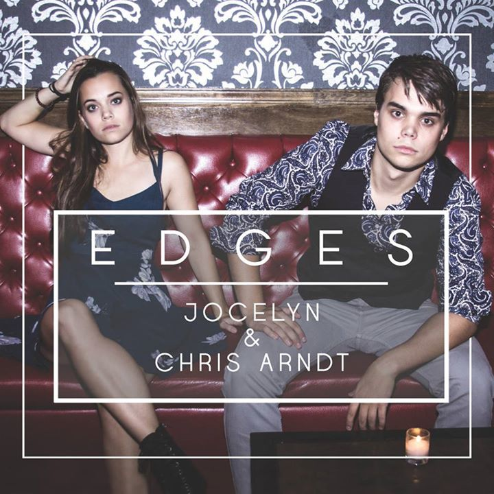 Jocelyn Arndt Tour Dates