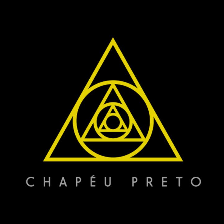 Chapéu Preto Tour Dates