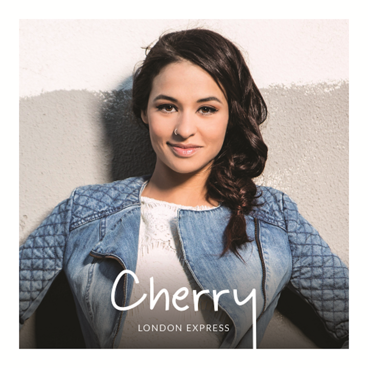 Cherry Tour Dates