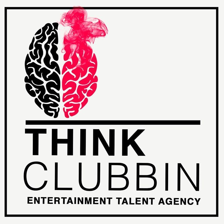THINKCLUBBIN Tour Dates