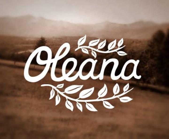 Oleana Tour Dates