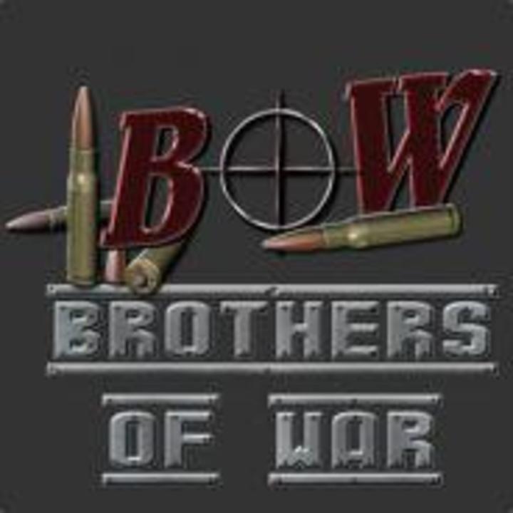 B.O.W Tour Dates