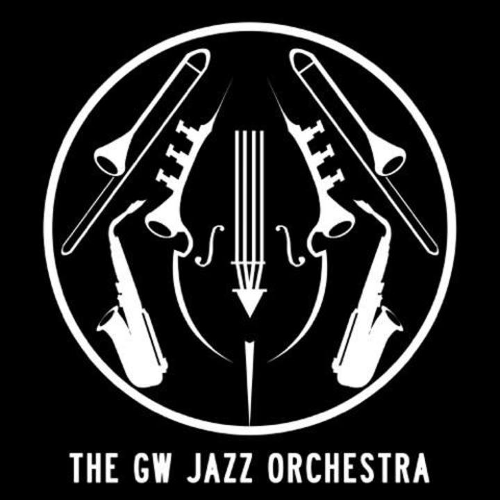 The GW Jazz Orchestra Tour Dates