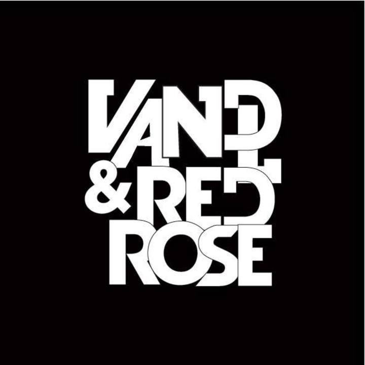 VAN DL & REDROSE Tour Dates