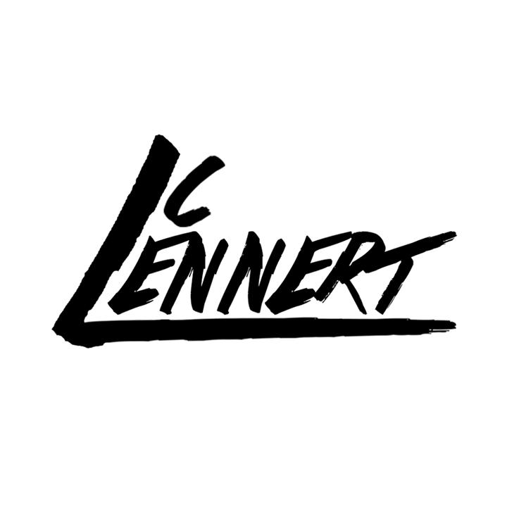 Lclennert Tour Dates