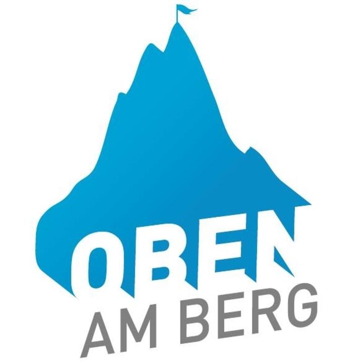OBEN AM BERG Tour Dates