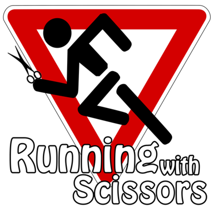 Running With Scissors Band Tour Dates