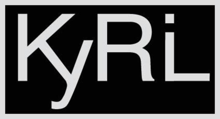 Kyril Tour Dates
