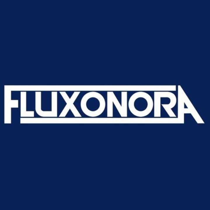 Banda Fluxonora Tour Dates