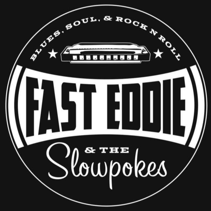 Fast Eddie & The Slowpokes Tour Dates