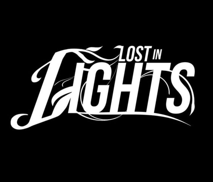 Lost in Lights Tour Dates