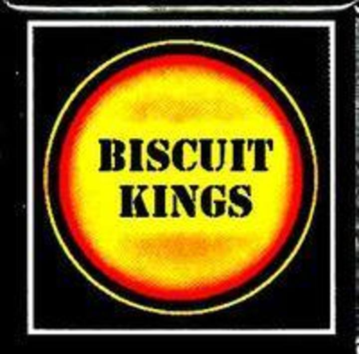 Biscuit Kings Tour Dates