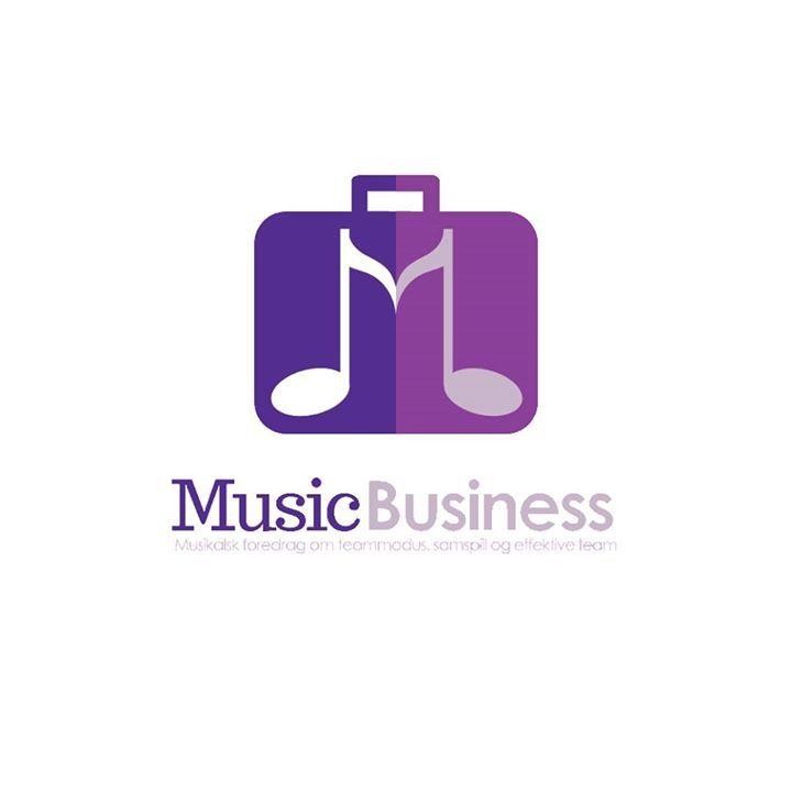 Music Business Tour Dates