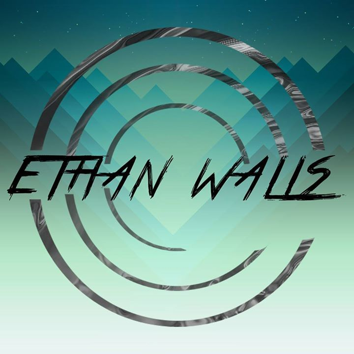 Ethan Walls Tour Dates