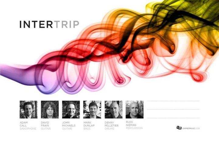 InterTrip Tour Dates