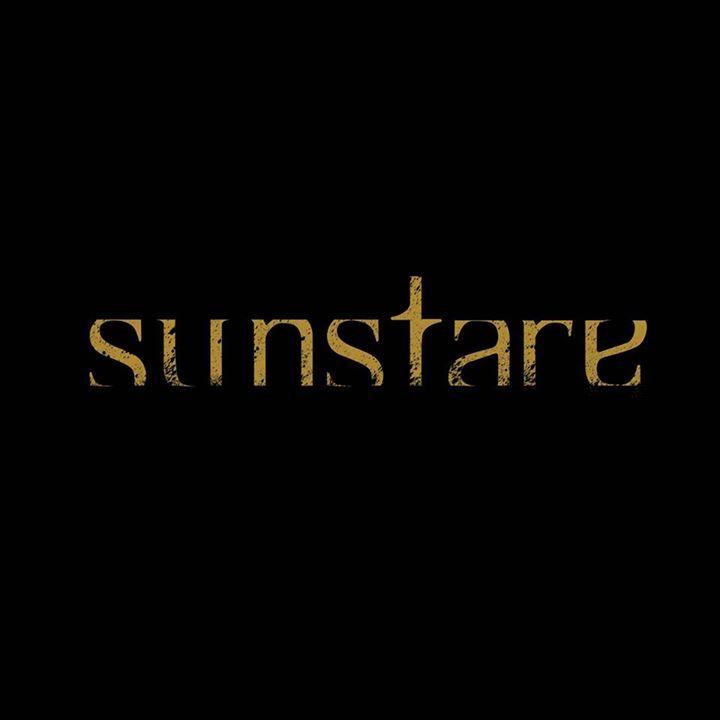 SunStare Tour Dates