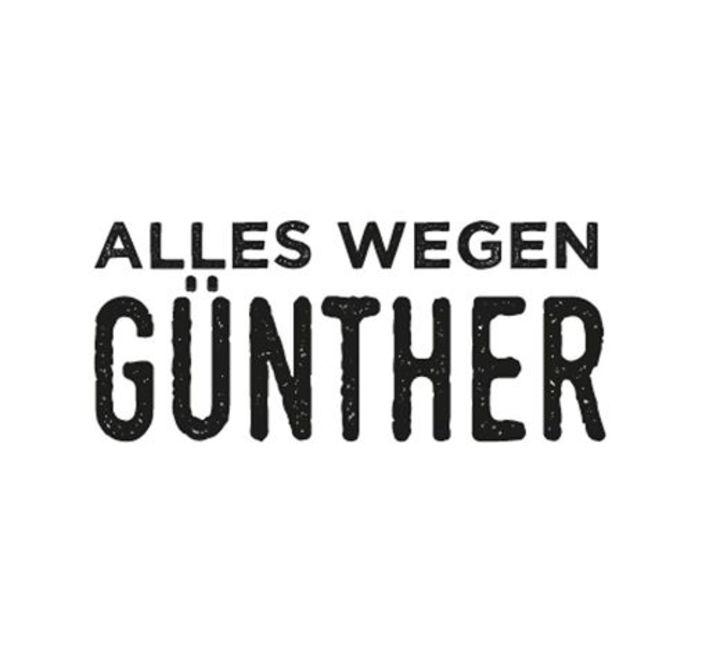 Alles wegen Günther Tour Dates