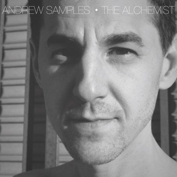 Andrew Samples Tour Dates