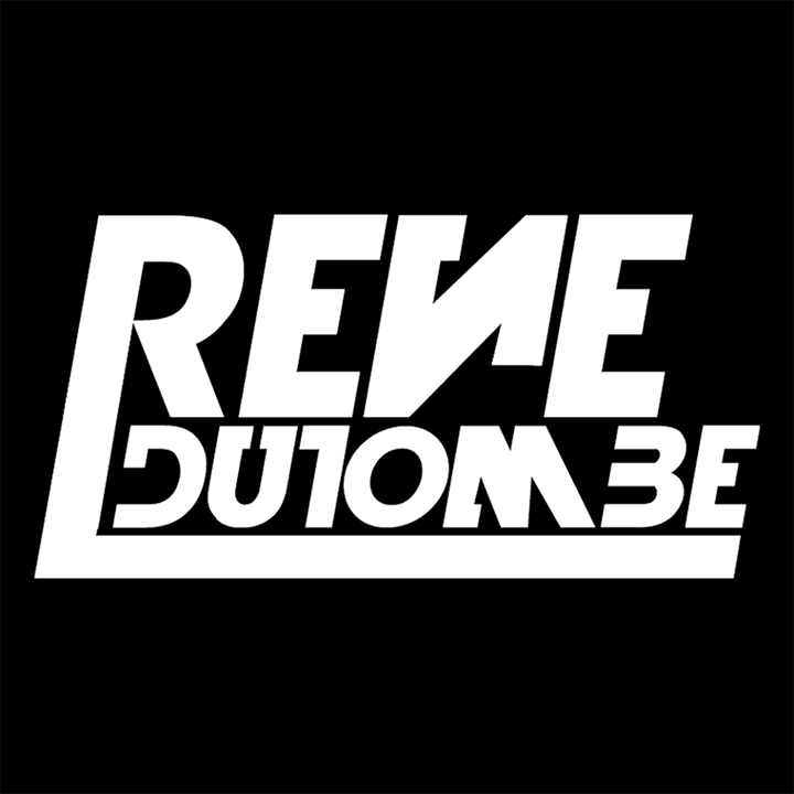 René Dutombé Tour Dates