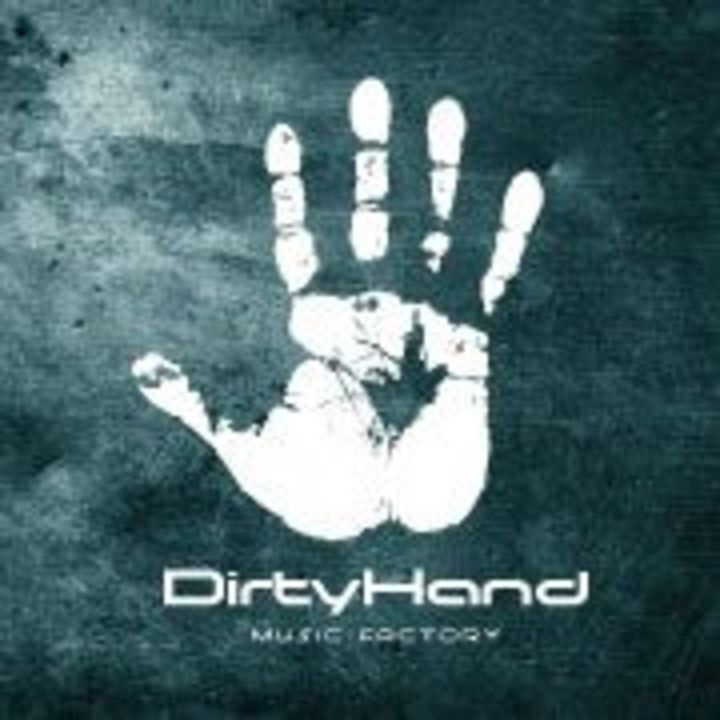 Dirty Hand Tour Dates