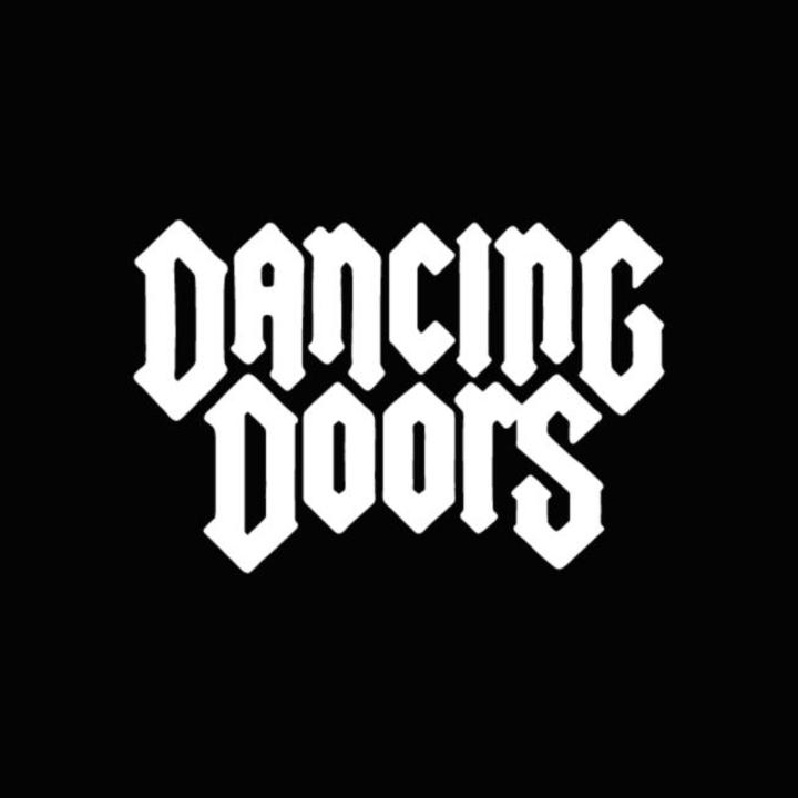 Dancing Doors Tour Dates