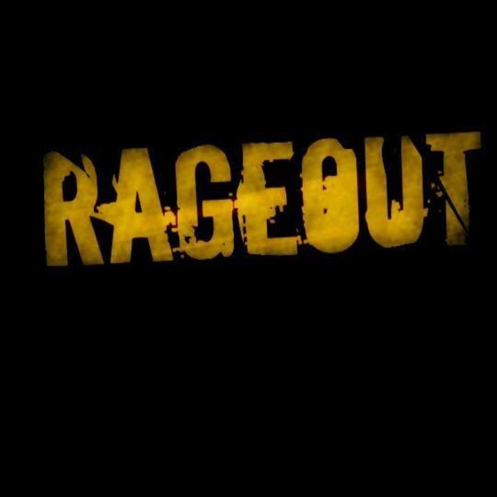 Rageout Tour Dates
