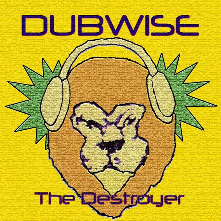 Dubwise Tour Dates