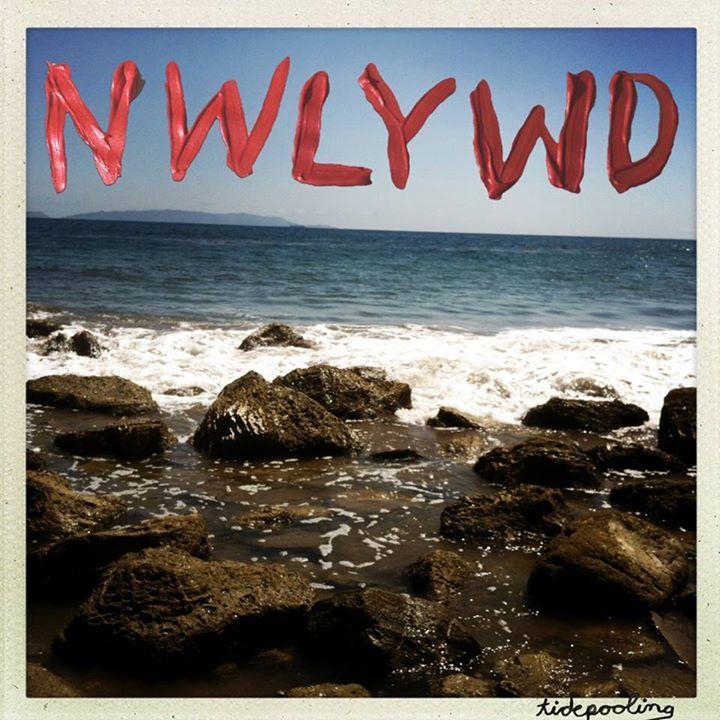 Nwlywd Tour Dates