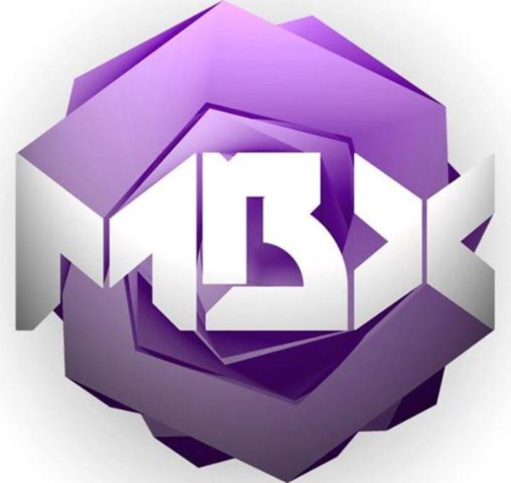 MBX: Malaysian Bat Experience Tour Dates