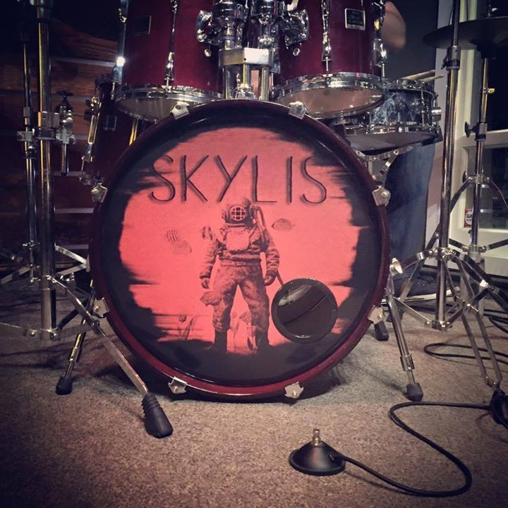 Skylis Tour Dates