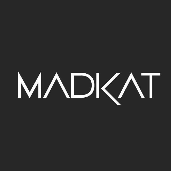 Madkat Tour Dates