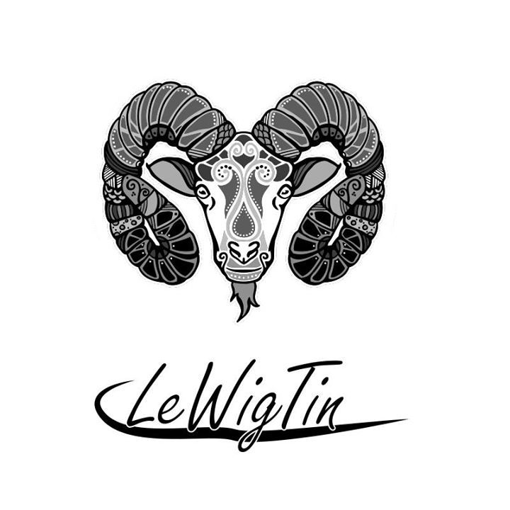 Lewigtin Tour Dates