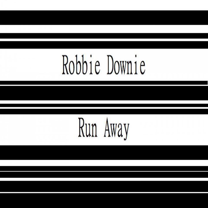 Robbie Downie Music Tour Dates