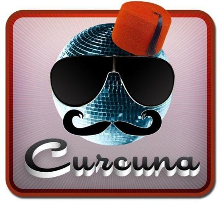 Curcuna Tour Dates