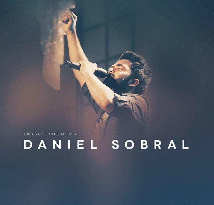 Daniel Sobral Tour Dates