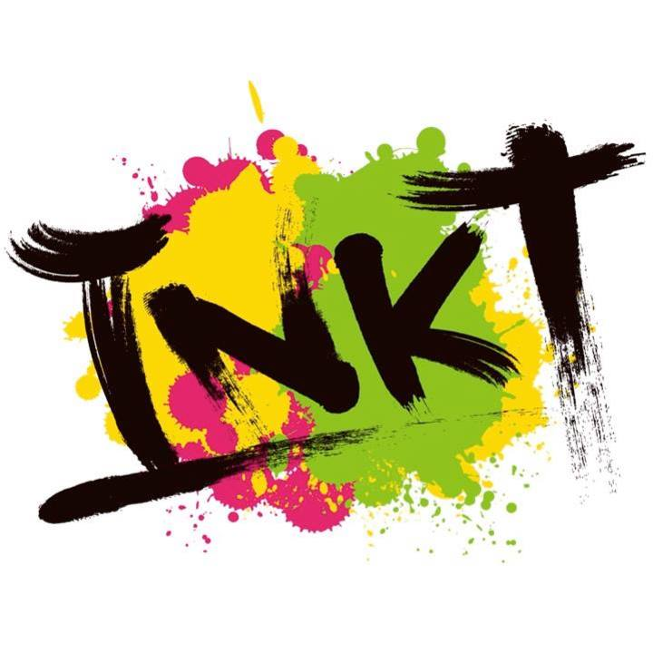 Inkt Tour Dates