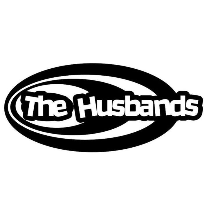 The Husbands Tour Dates