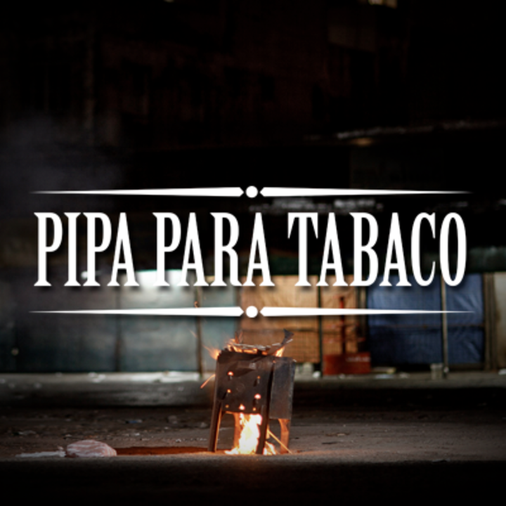 Pipa para Tabaco Tour Dates