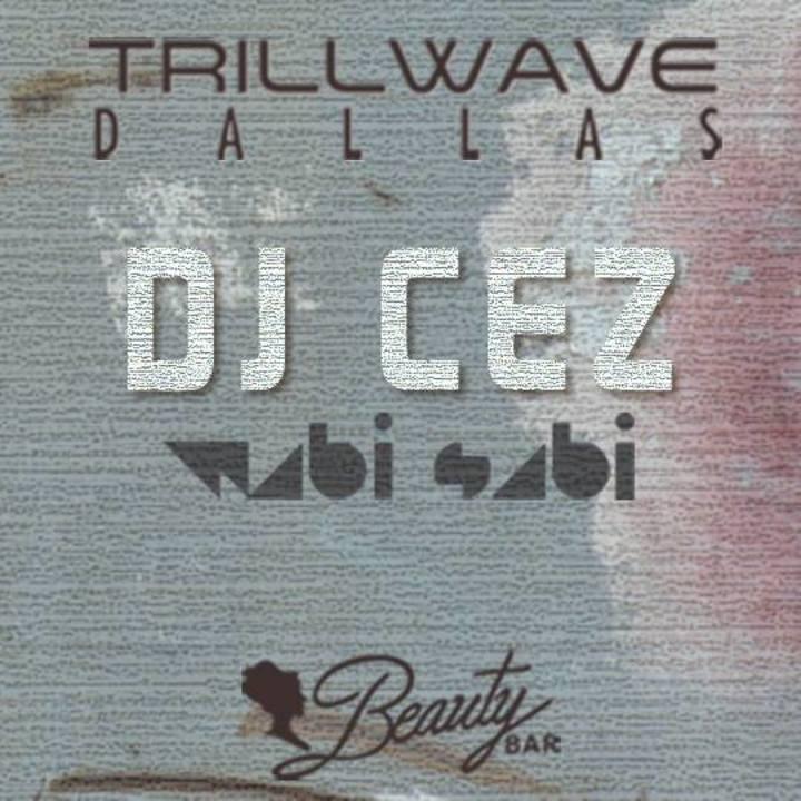 Trillwave Dallas Tour Dates