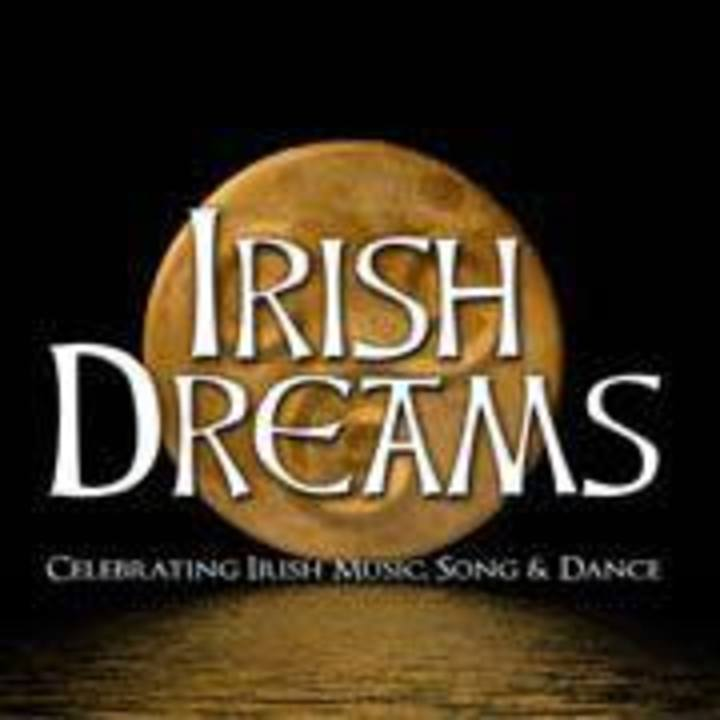 Irish Dreams Tour Dates