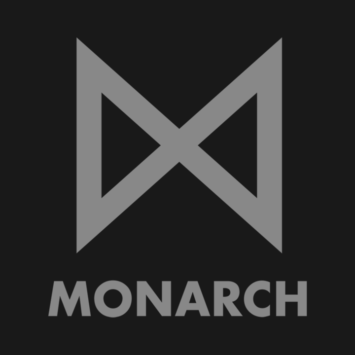 Monarch Entertainment Tour Dates