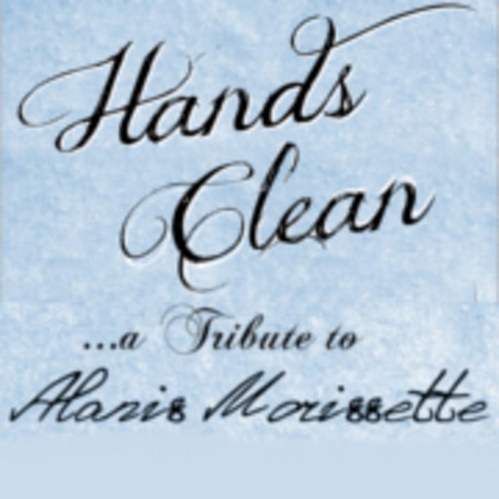 Hands Clean Tour Dates