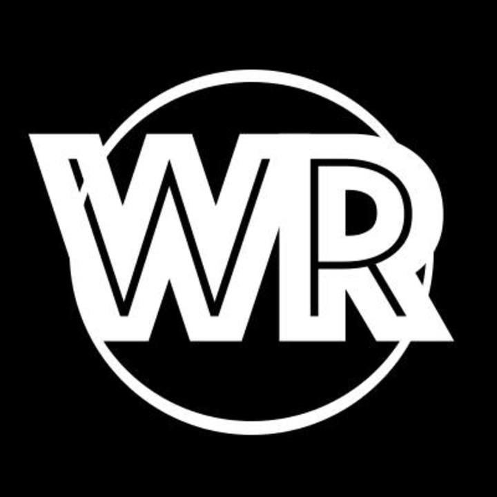 Woodrose Tour Dates