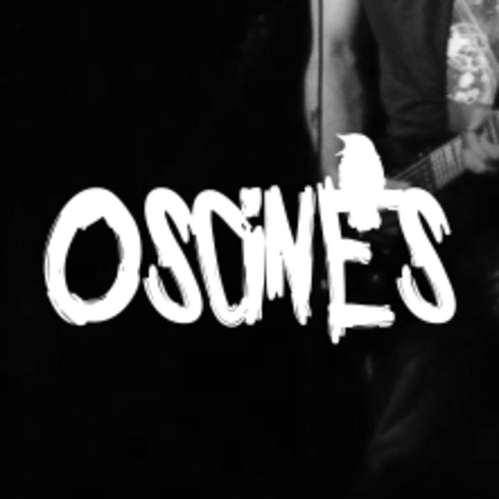Oscines Tour Dates