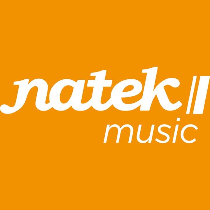 Natek Music Tour Dates