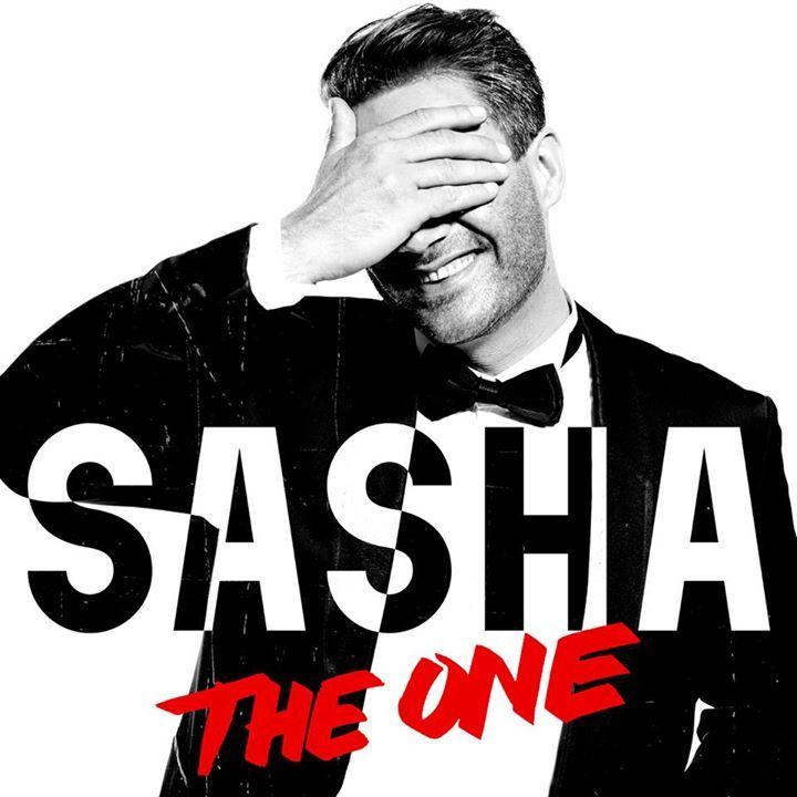 Sasha Schmitz Tour Dates