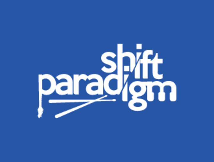 Paradigm Shift Jazz Tour Dates
