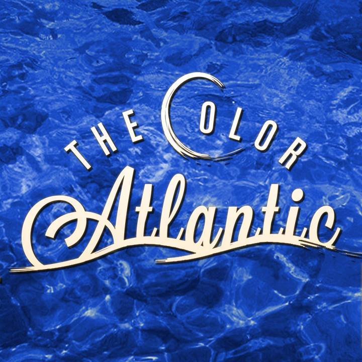 The Color Atlantic Tour Dates